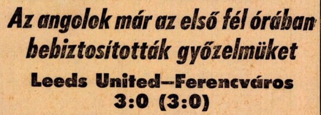 19691112-Leeds-BEK