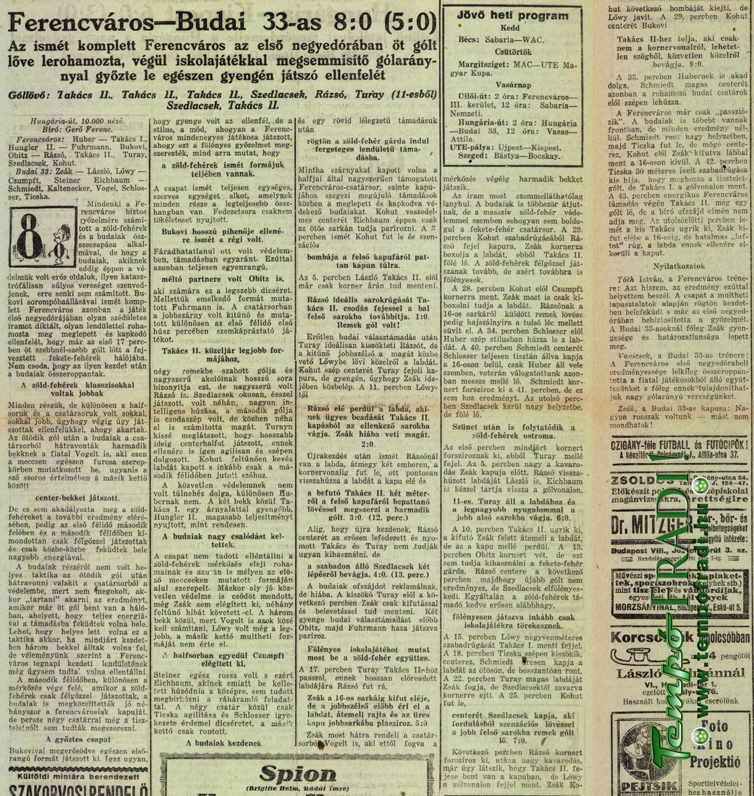 NS-19271114-0304-19271113