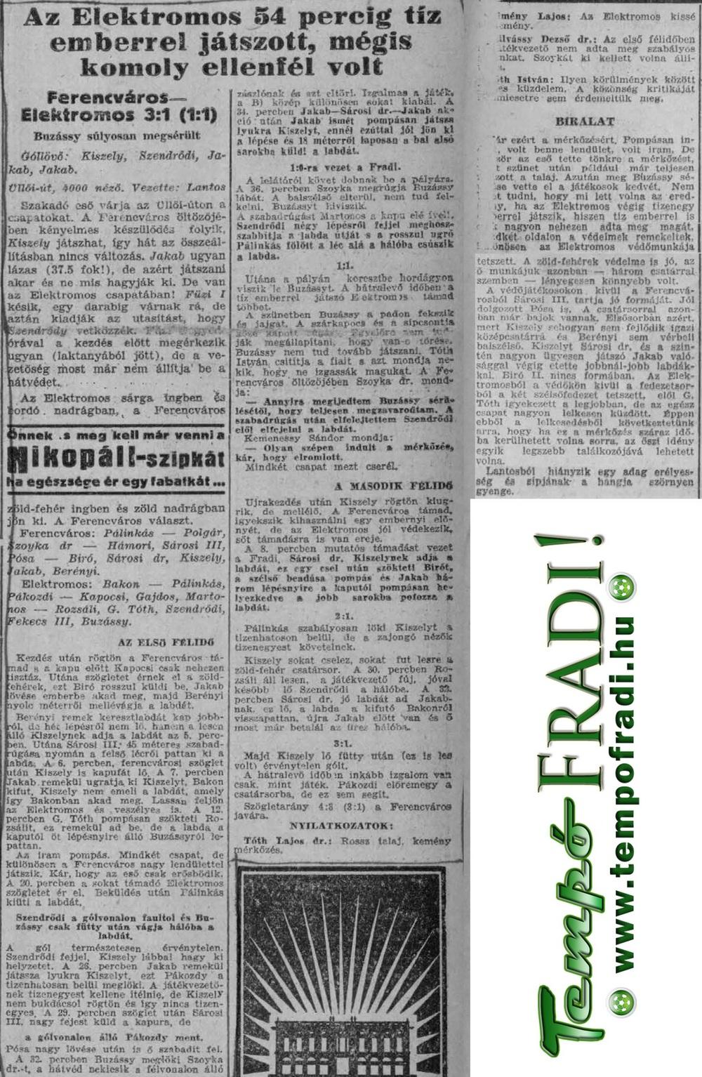 NS-19391120-0102-19391119