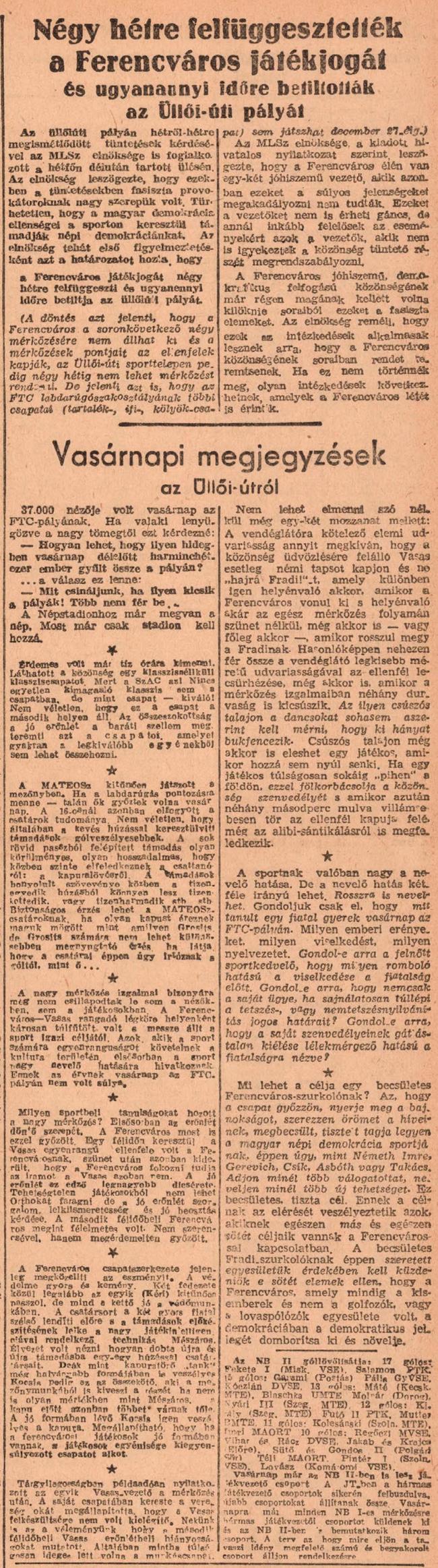 NS-19481130-03-19481128