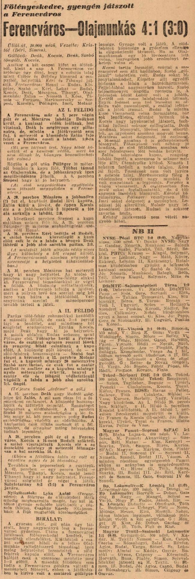 NS-19491114-01-19491113