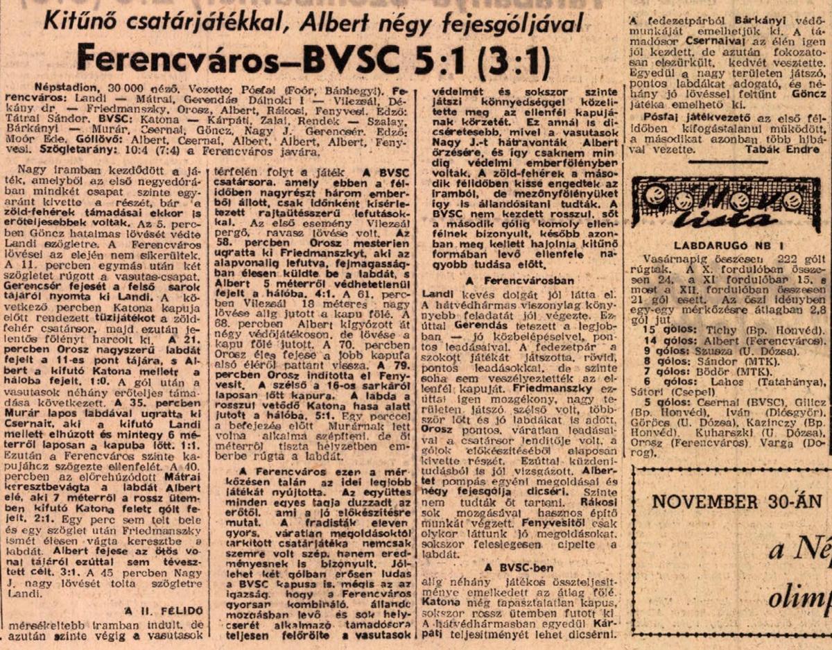 NS-19591116-01-19591115