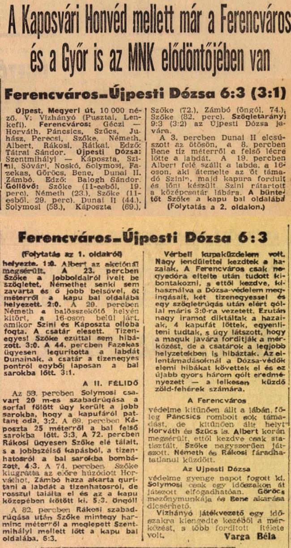 NS-19661117-0102-19661116