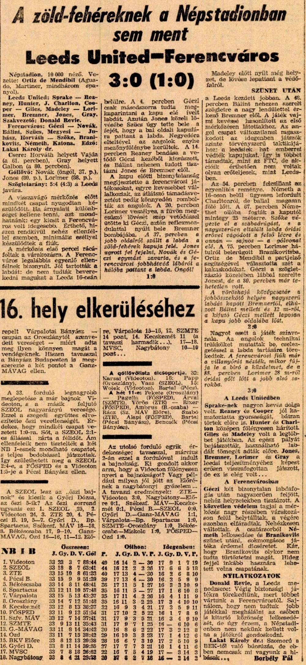 NS-19691127-03-19691126
