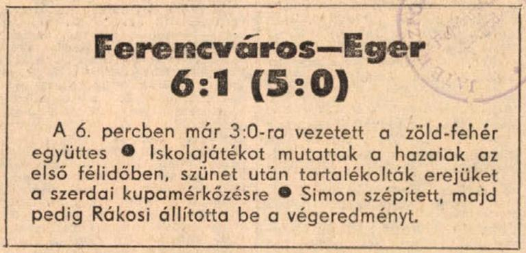 NS-19711121-01-19711120