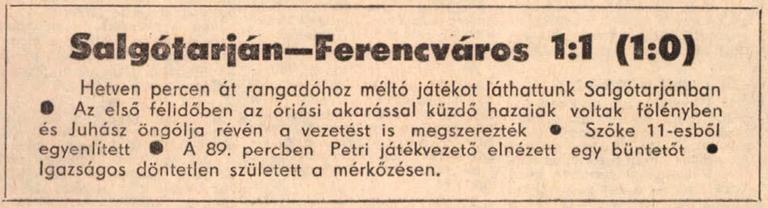 NS-19711202-01-19711201