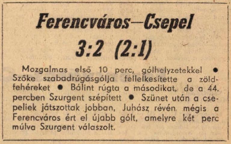 NS-19721113-01-19721112