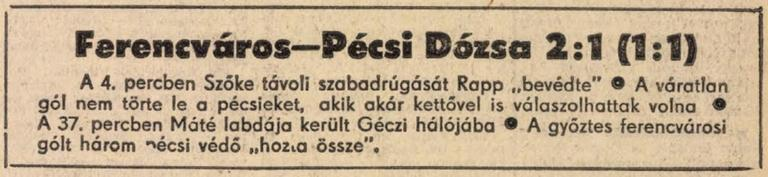 NS-19721126-01-19721125