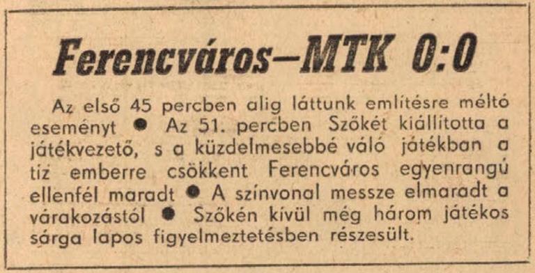 NS-19721204-01-19721203
