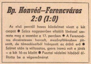 NS-19721207-01-19721206