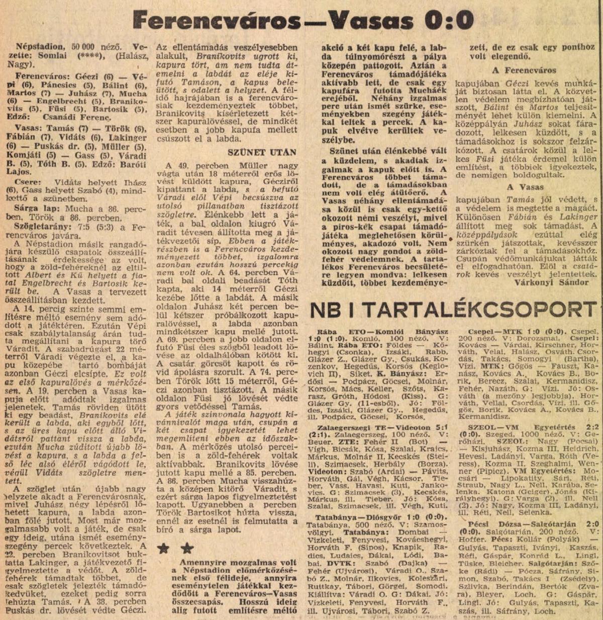 NS-19721211-04-19721210