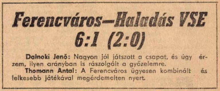 NS-19731203-01-19731202