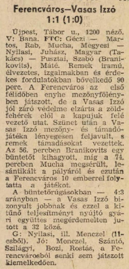 NS-19741121-03-19741120