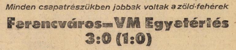 NS-19741201-01-19741130