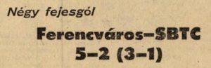 NS-19761114-01-19761113
