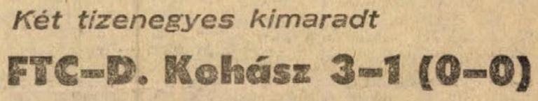NS-19761128-01-19761127