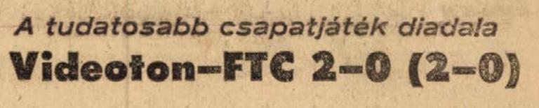 NS-19761205-01-19761204