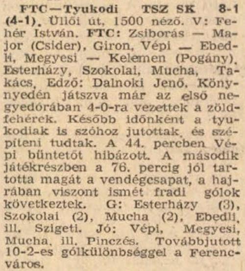 NS-19771110-02-19771109