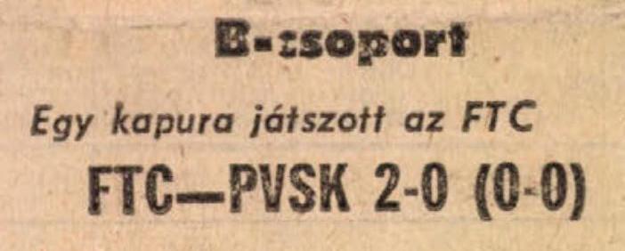 NS-19771208-01-19771207