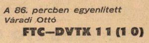 NS-19771211-01-19771210