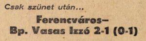 NS-19781119-01-19781118