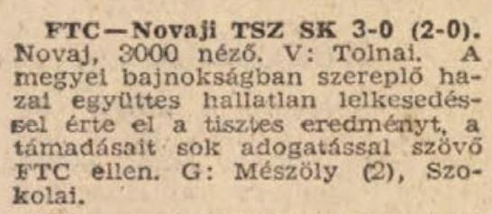 NS-19781130-03-19781129