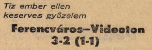 NS-19781203-01-19781202