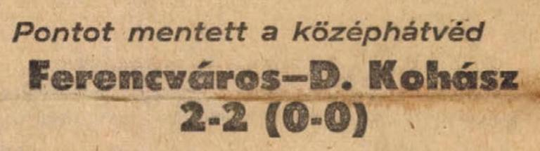 NS-19781210-01-19781209