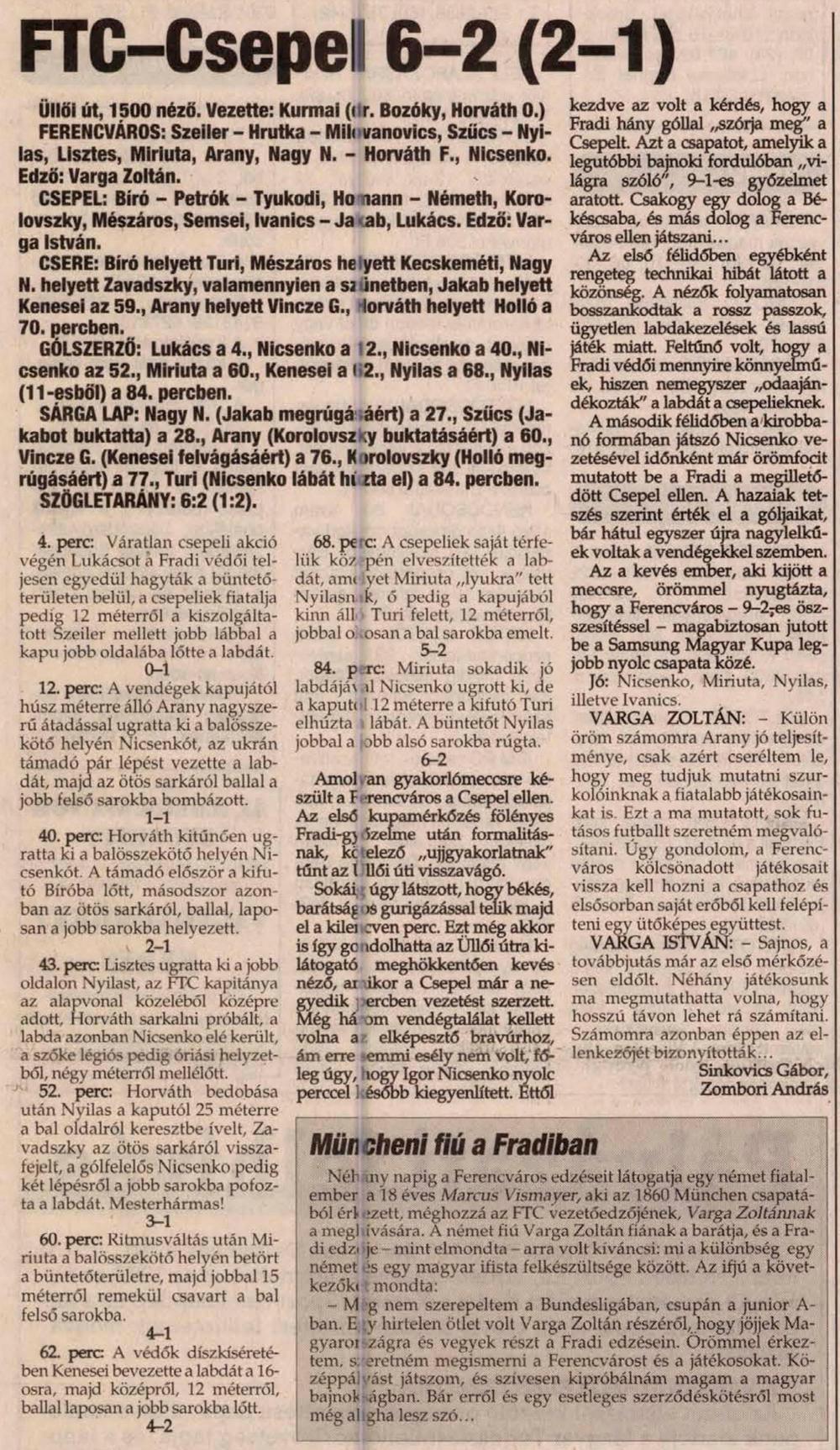 NS-19961128-05-19961127