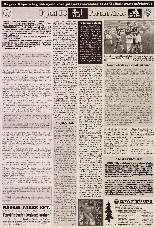 NS-19981126-03-19981125