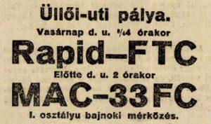 PN-19130921