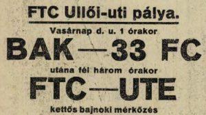 PN-19131116