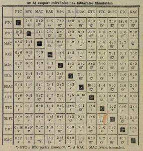 SH-19141228-03-19141213-2