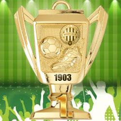 bajnoki-cimek-1903