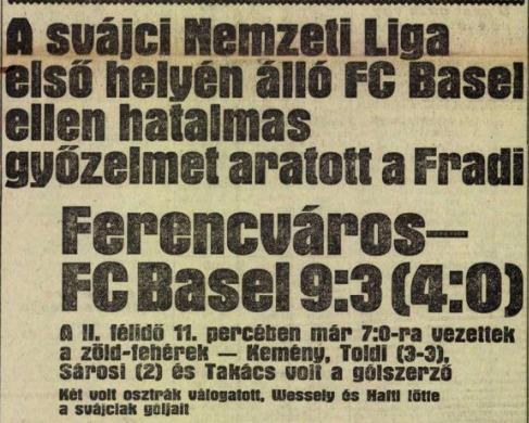 19331203-Basel
