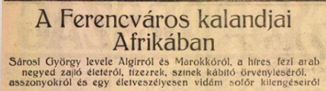 1934-december-sárosi