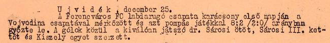 MTI-19391225-00-19391225