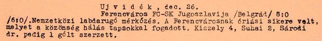 MTI-19391226-00-19391226