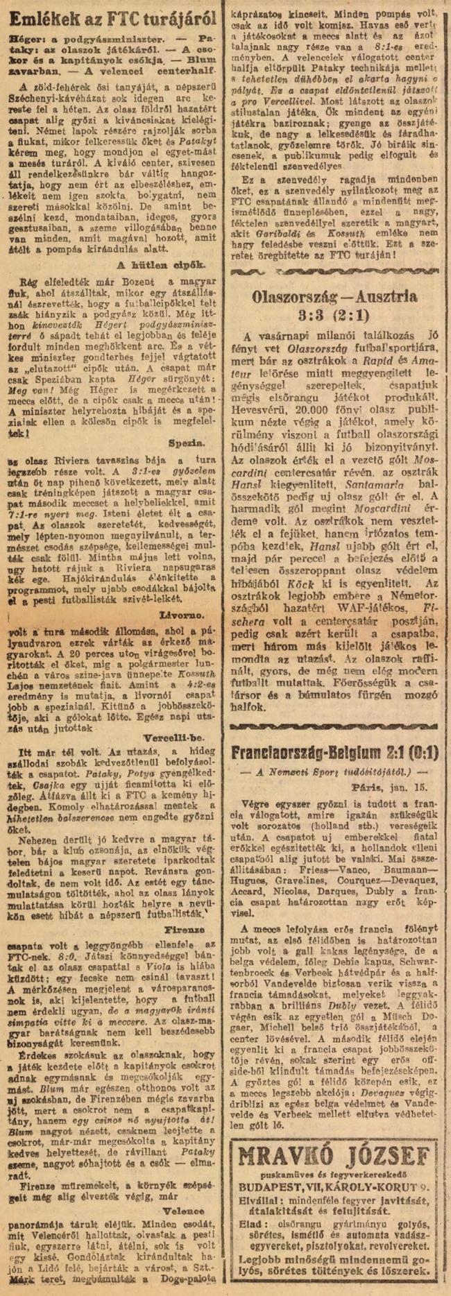NS-19220121-03-192201