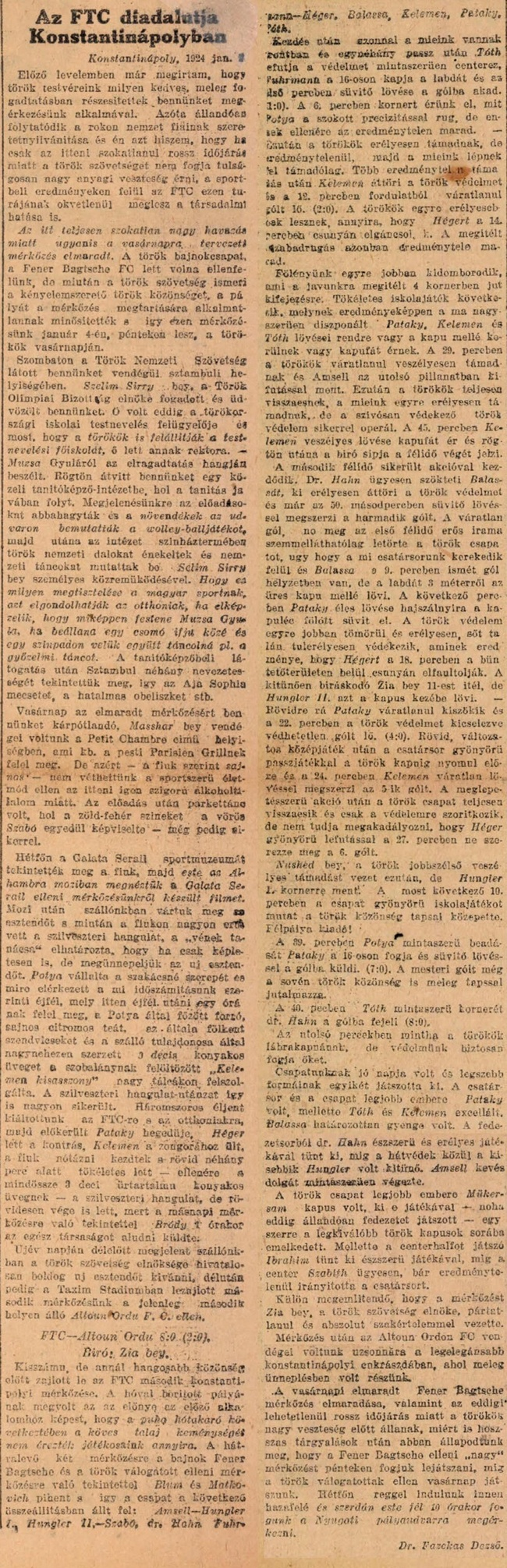 NS-19240108-0203-19240101