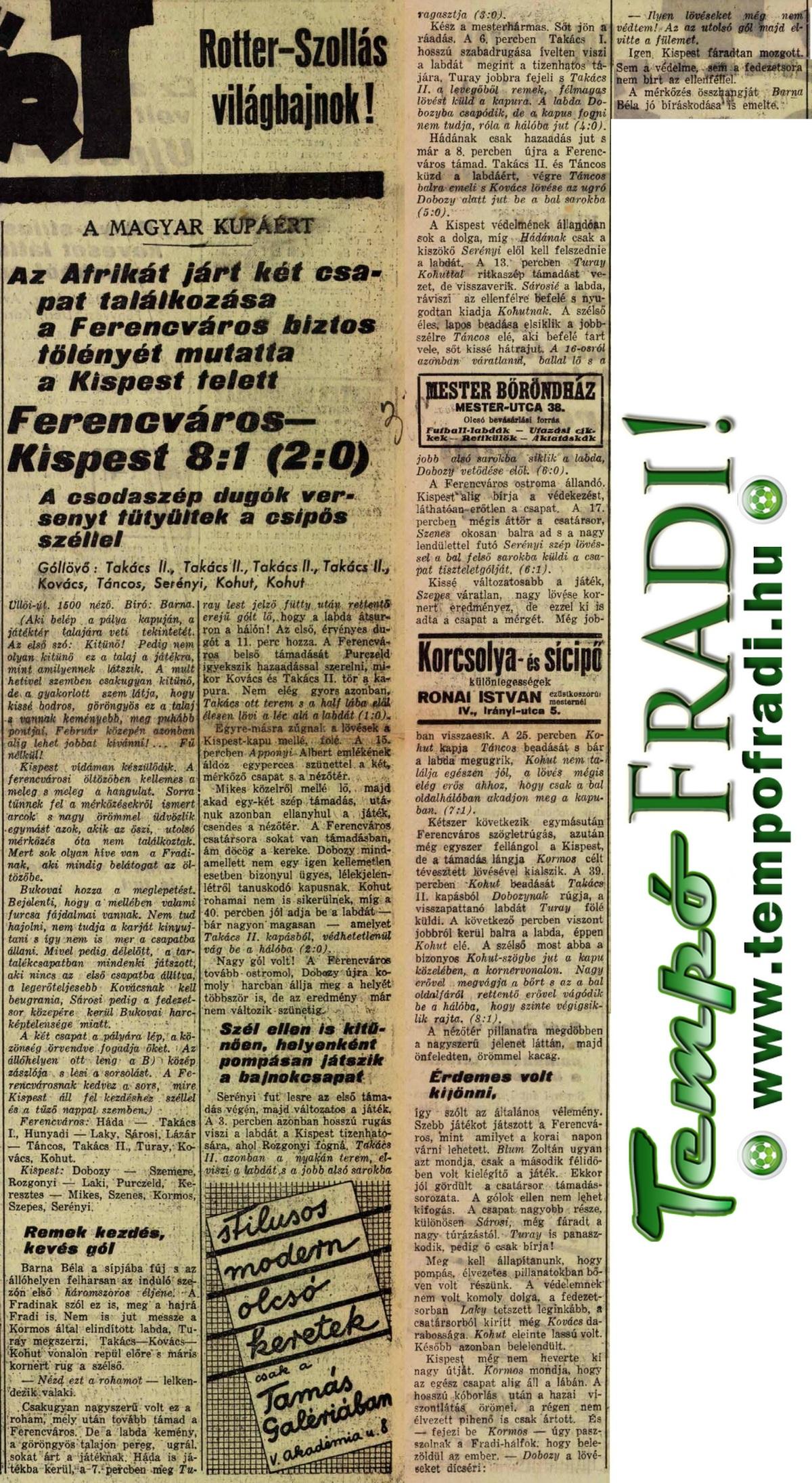NS-19330213-0102-19330212