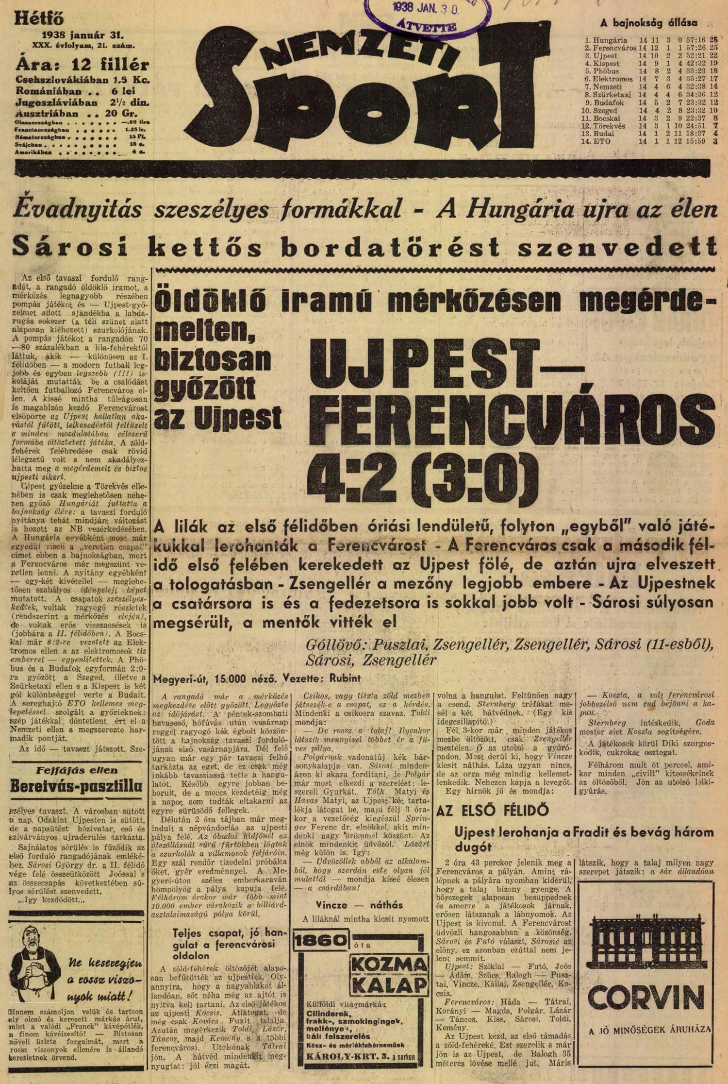 NS-19380131-01-19380130