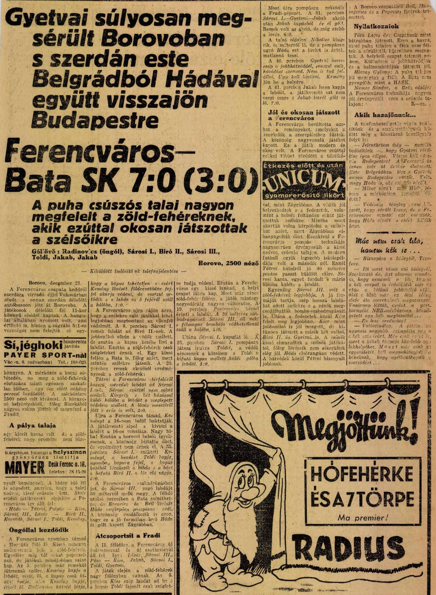 NS-19381222-03-19381221