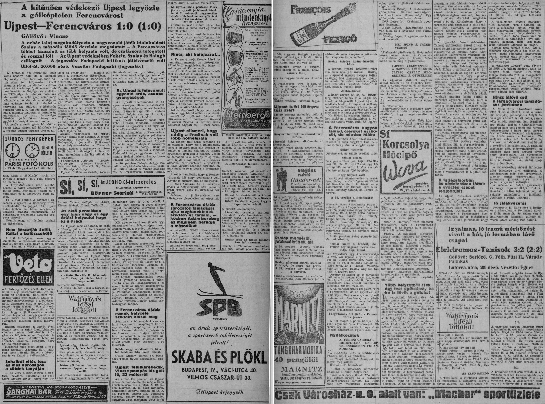 NS-19391218-0506-19391217