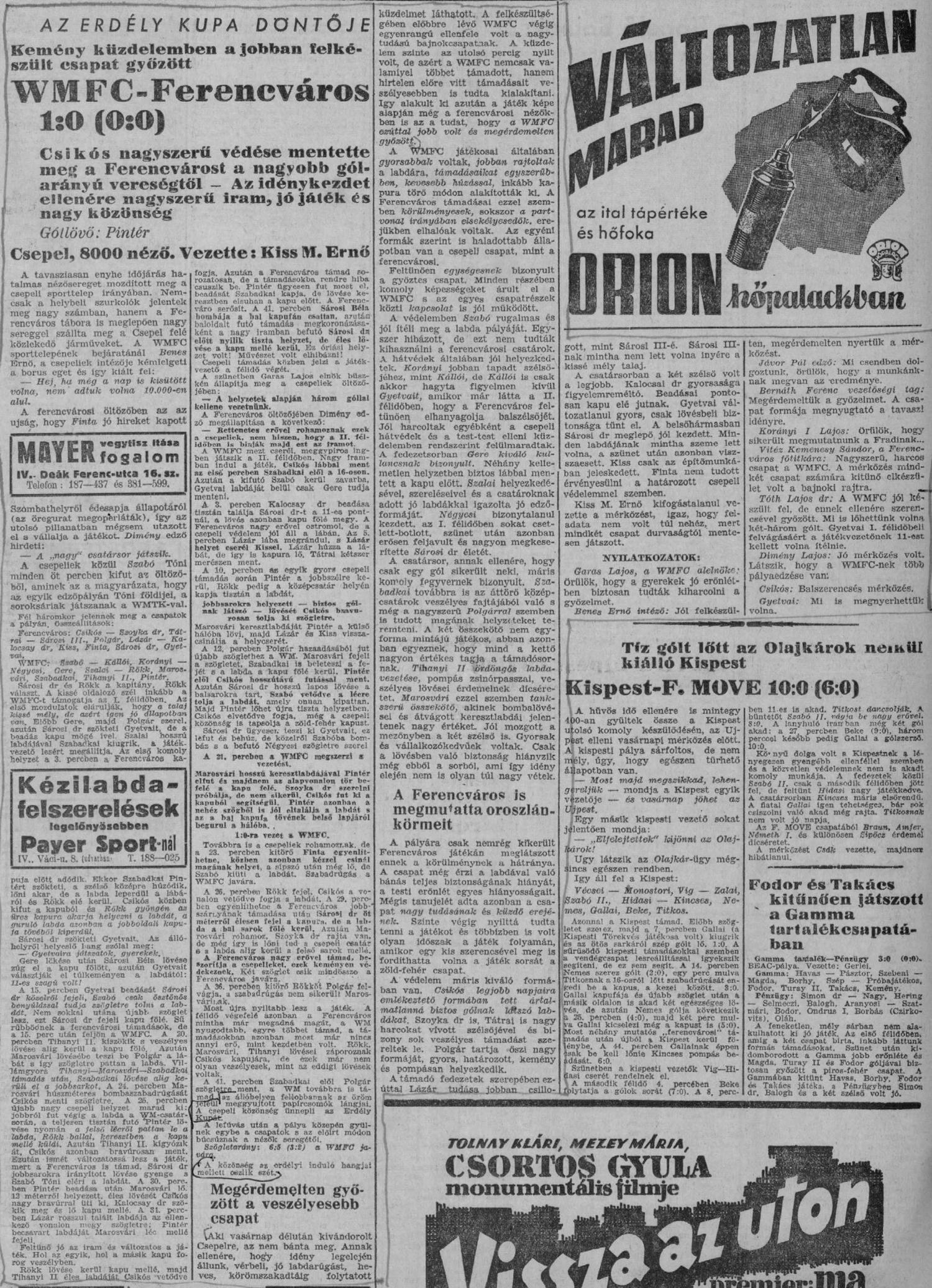 NS-19410217-03-19410216