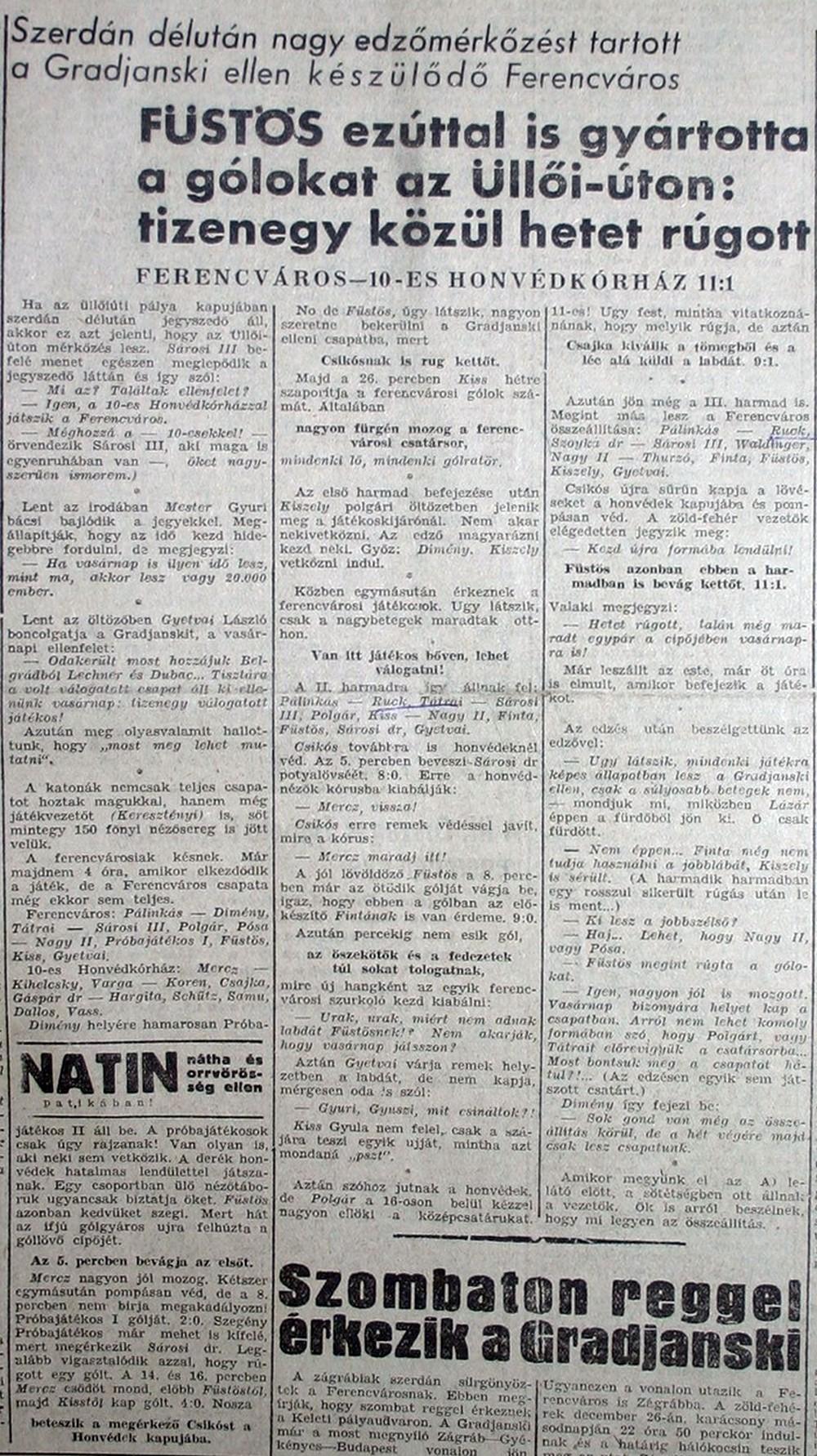 NS-19411219-01-19411218