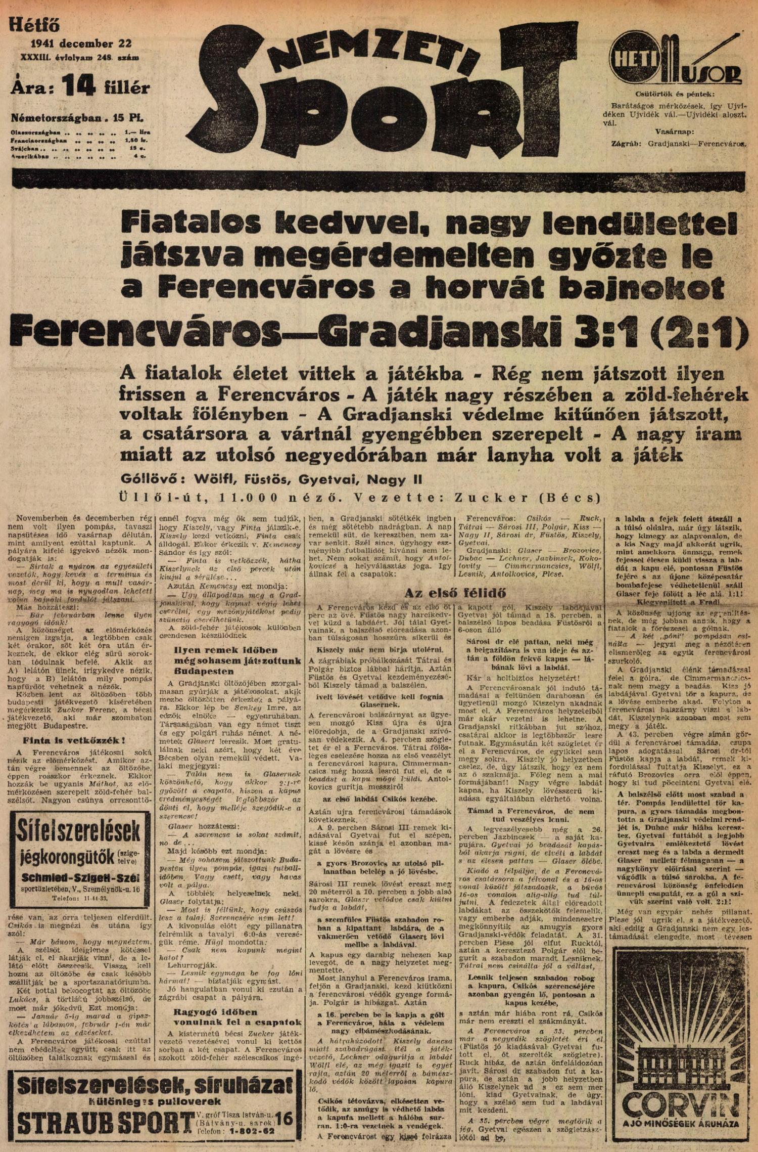 NS-19411222-01-19411221