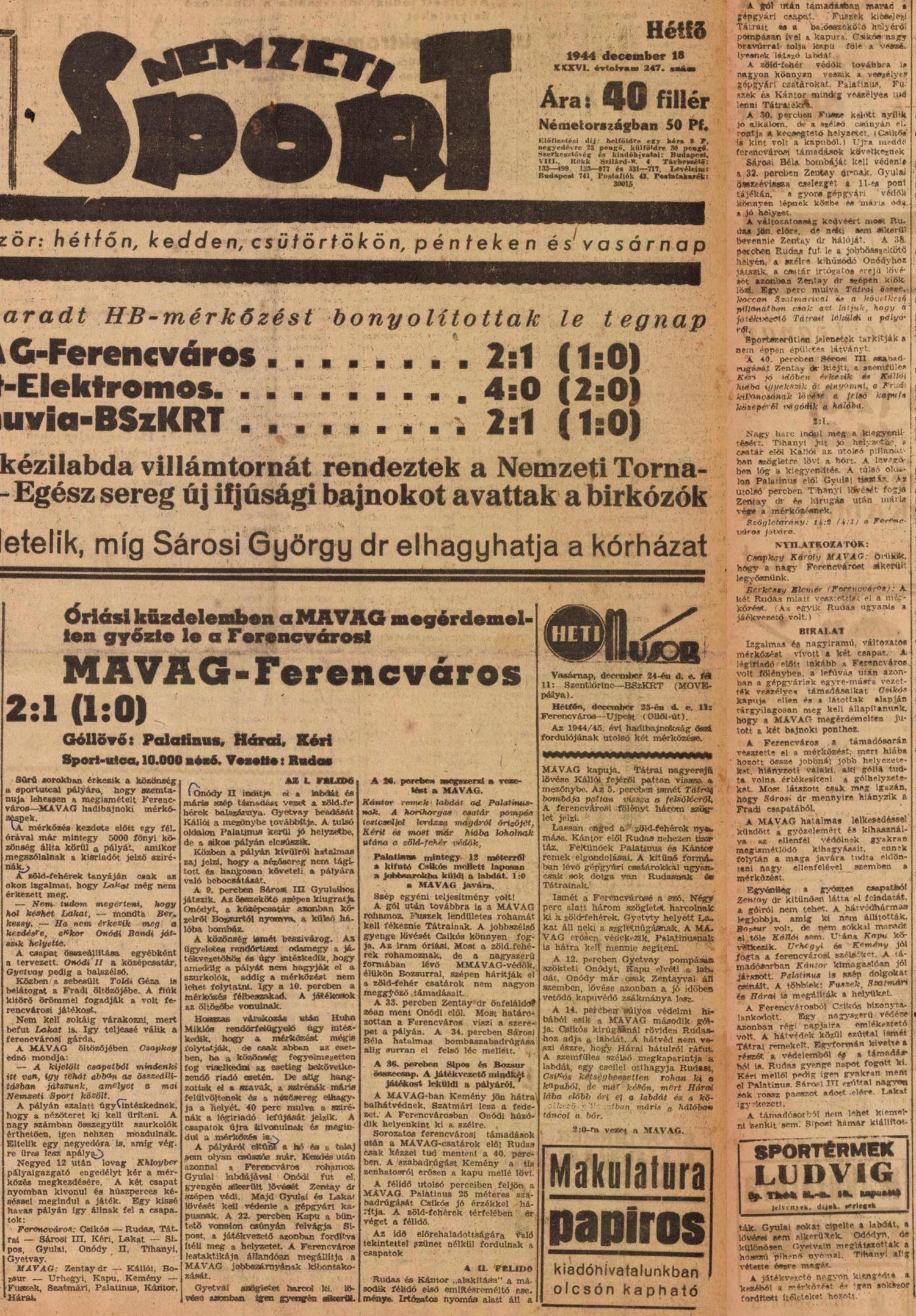 NS-19441218-0102-19441217