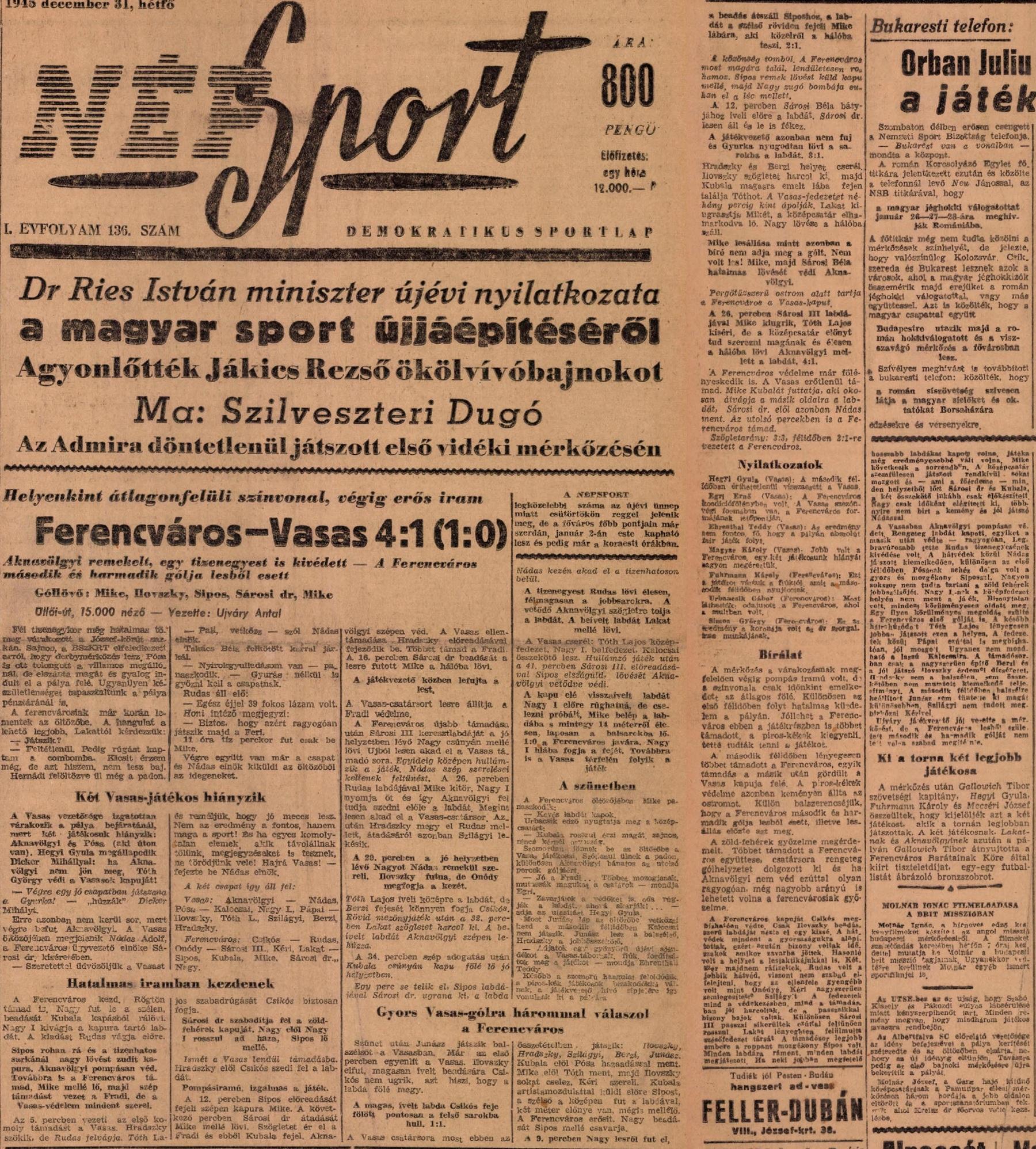NS-19451231-0102-19451230
