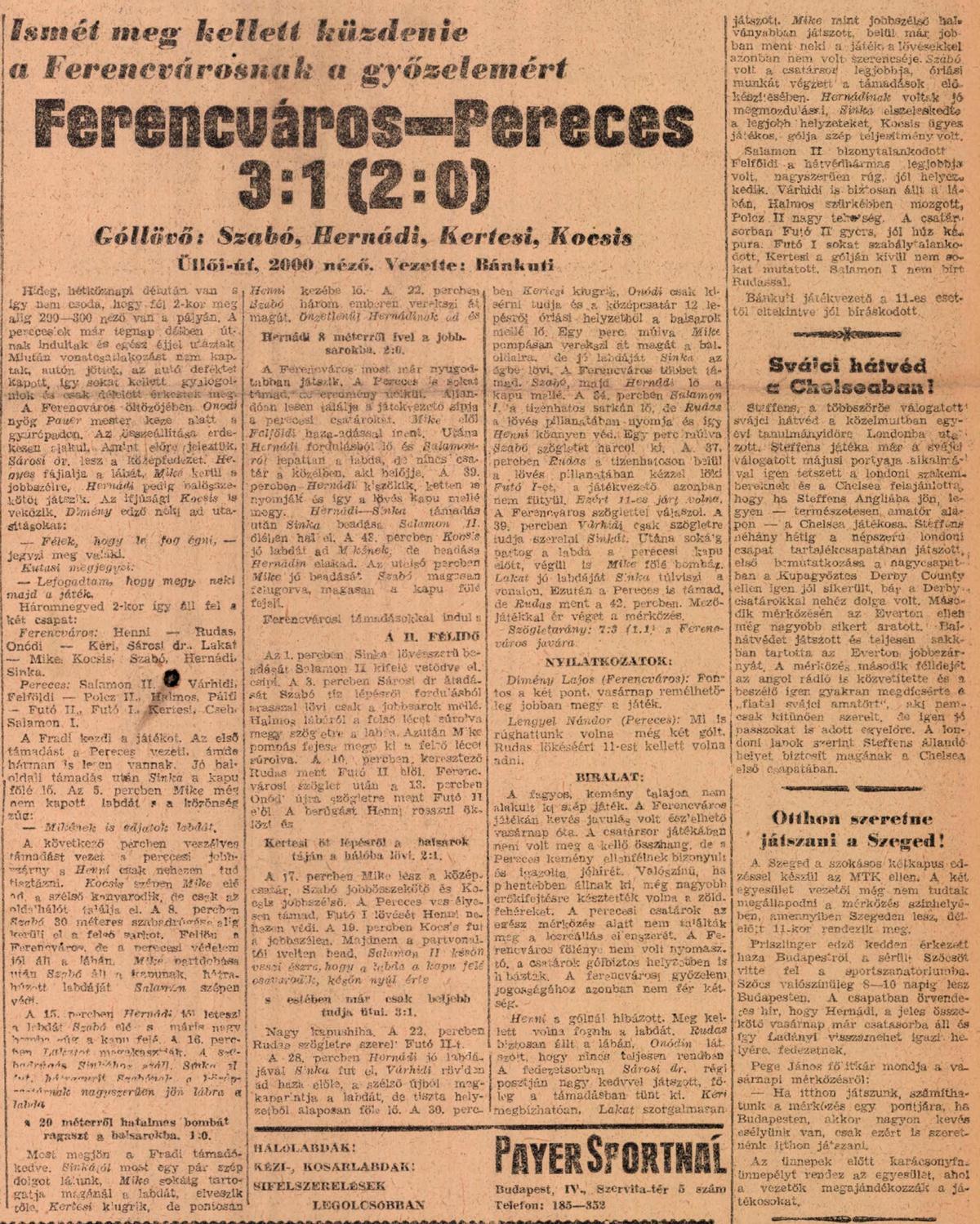 NS-19461219-01-19461218
